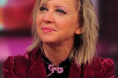 Vígszínház: Meghallgatta Eszenyi Enikőt a szakmai bizottság