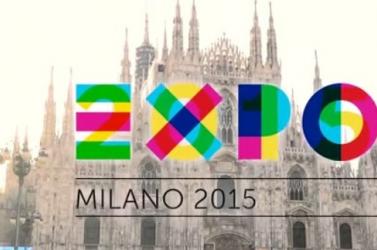Világkiállítás - A milánói világkiállítás alatt napi 24 órában működik a tömegközlekedés