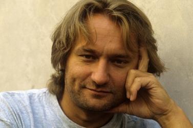 Kaszás Attila-díj: Bemutatták a 2013-as jelölteket