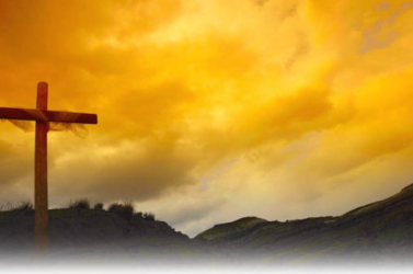 Húsvét - Jézus Krisztus feltámadását ünnepli a keresztény világ