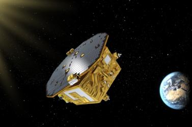 Újabb sikereket érhetnek a gravitációs hullámok kutatásában