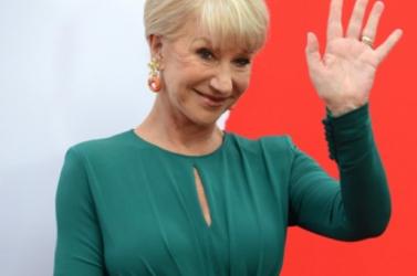 Újabb Oscar-díjas színésznő csatlakozott a Halálos iramban stábjához