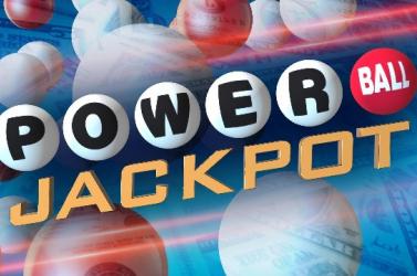 560 millió dollárt nyert a lottón – bíróságra megy amiatt, hogy ne fedjék fel a kilétét