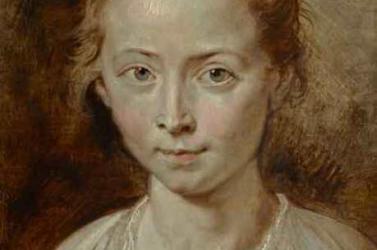 Rubens-ház: valódi lehet a Metropolitan által másolatként eladott Rubens-kép