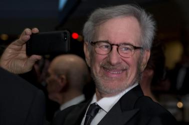 Spielberg: Indiana Jones nem hal meg az ötödik részben