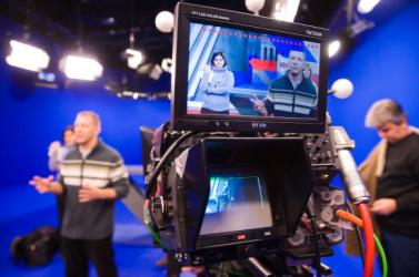 Itt az RTL műsorait ízekre szedő tanulmány
