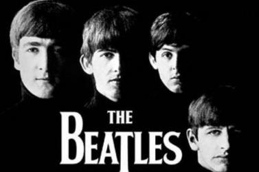 A Beatles korai éveiről szóló dokumentumfilmet rendez Ron Howard
