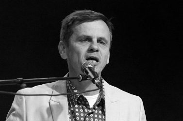 Elhunyt Kún Csaba, a Ghymes együttes dunaszerdahelyi születésű billentyűse