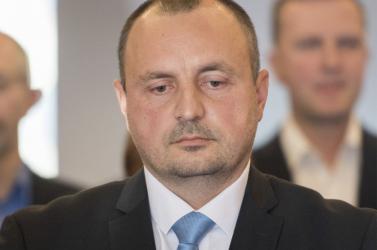 Kyselica visszatér a parlamentbe, az ellenzék másik bizottság elé citálná őt