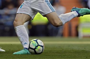 Öten fertőződtek meg a Valencia labdarúgócsapatánál