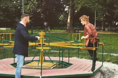 Bővül az állami tévé magyar adása, jön egy új műsor is