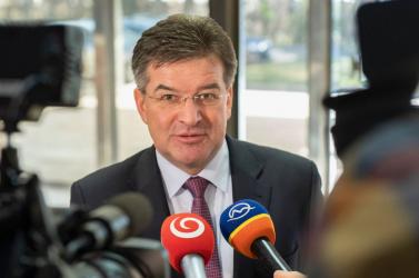Lajčák nem érti, miért szívatja az EU bírósága ennyire Szlovákiát