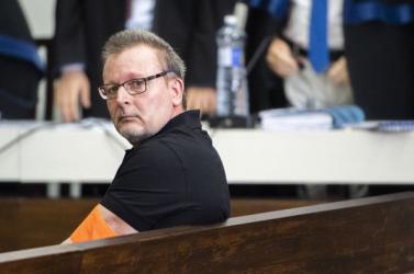 Kýbel állítólag igazat mondott Ruskóval és Černákkal kapcsolatban