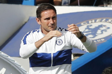 Lampard igényt tartana a lejáró szerződésű játékosokra