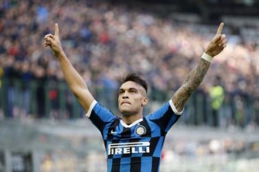 Martínez ügyében közel a megállapodáshoz a Barca és az Inter