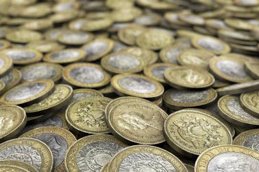 A Brexit-káosz közepette is vagyonrekordot döntöttek a brit szupergazdagok