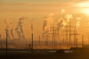 Tömegeket gyilkol a légszennyezés az Európai Unióban is
