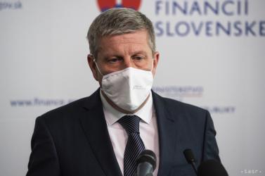 """Komoly vádakkal illették az egészségügyi minisztériumot, a szakszervezeti képviselők már megszólították Čaputovát: """"Megsértik a betegek jogait!"""""""