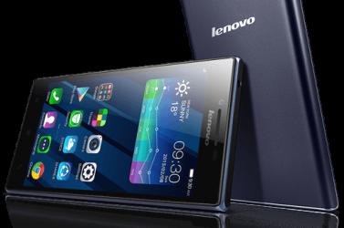 Brutális tervvel állt elő a Lenovo!