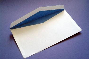 Komoly összegért kelt el Baudelaire öngyilkossággal fenyegetőző levele