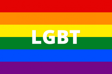 Az LMBT-közösség tagjainak sokkal nehezebb elhelyezkedniük a munkaerőpiacon