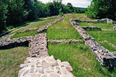 Harmincnégy helyszínnel bővült a világörökségi lista, szlovákiai is van köztük
