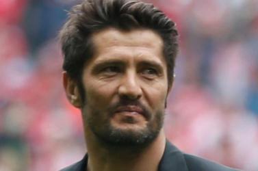 Lizarazu: Lewandowski nélkül kiegyenlített a Bayern- PSG párharc