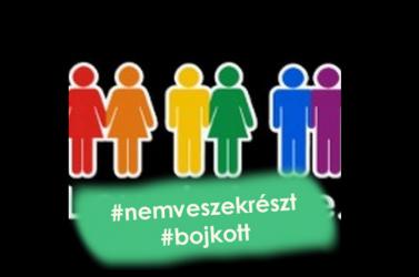Hidegen hagyta a romániai magyarokat a családról szóló népszavazás