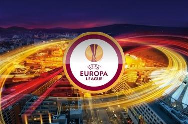 Bajnokok Ligája/Európa-liga: Az UEFA maximálta a vendégjegyek árát