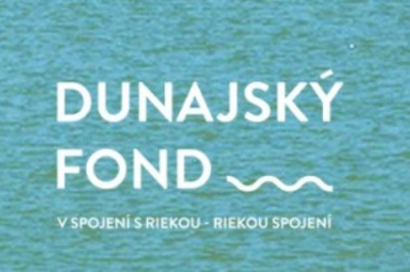 Támogatást igényelhetnek a Duna Alaptól a nonprofit szervezetek