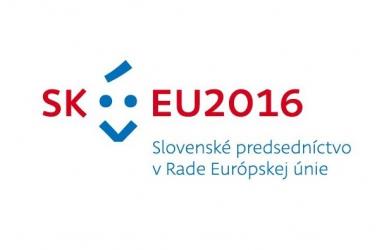 Uniós külügyminiszterek ülnek össze Pozsonyban