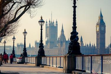 Eddig úgy néz ki, 76 ezer szlovákiai akar letelepedni Nagy-Britanniában