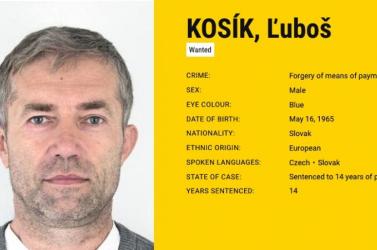 Videóüzenetben beszélt Michal Kováč fiának elrablásáról a SIS egykori kommandósa