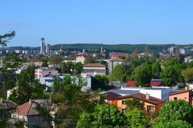 Tavaszi nagytakarítást szerveznek Losoncon