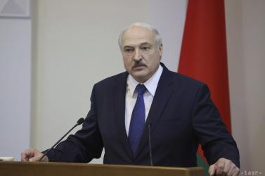 Lukasenka meghívta Bident és Putyint Minszkbe a problémák megvitatására