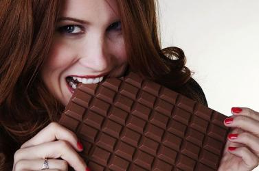 Az európaiak imádják a svájci csokit, a svájciak már nem annyira