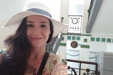 Kamerafelvételek és DNS-minta segíthet megoldani Viola Macáková rejtélyes halálát