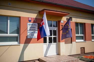 Módosították a Szülőföldön magyarul támogatás igénylésének határidejét
