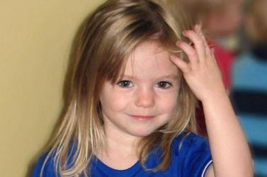 Nem valószínű, hogy valaha is megtalálják az eltűnt kislányt