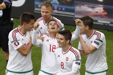 Még az új kapitány is kíváncsi, mire lesz képes a magyar fociválogatott