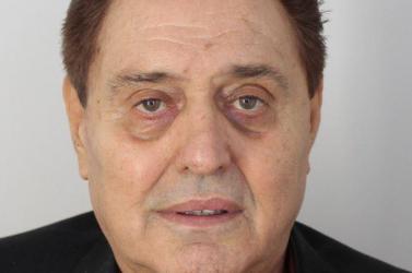 Egy prágai pszichiátrián találták meg Jozef Majskýt!