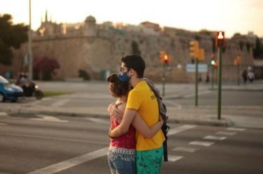 A delta variánssal fertőződhettek meg a spanyolországi kirándulásról hazatérő diákok