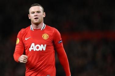 A Manchester United látványos gólokkal nyert 5-2-re