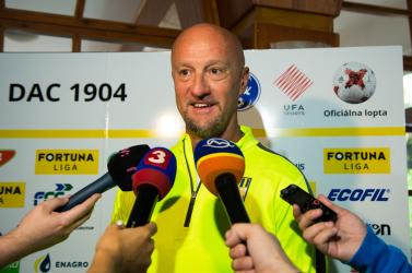 Leekenst kirúgják, Rossi lehet az új szövetségi kapitány - Az MLSZ felvette a kapcsolatot az olasz edzővel