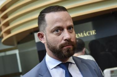 """Megszólalt Ficóék ügyvédje a hétvégi házban készült videóval kapcsolatban: """"Semmi törvényellenes nem történt a találkozókon"""