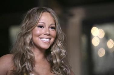 Mariah Carey kapja az Ikon-díjat az idei Billboard Music Awardson