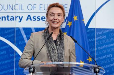 Európa Tanács: A kormányoknak kerülniük kell a média indokolatlan korlátozását krízis idején