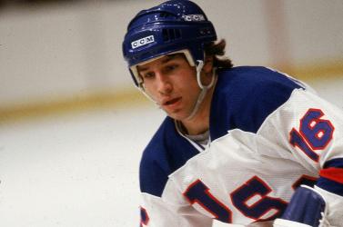 Öngyilkos letta legendás olimpiai bajnok jégkorongozó