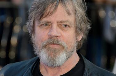 Star Wars: Mark Hamill majdnem mehalt a forgatáson