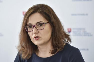 Az oktatásügyi miniszter fizetésemelést kíván karácsonyra a pedagógusoknak